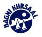 Kursaal logo_spiaggia